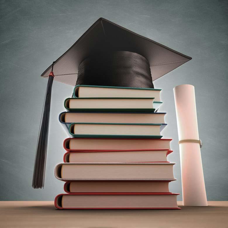 ترجمه تخصصی پایاننامه و رساله