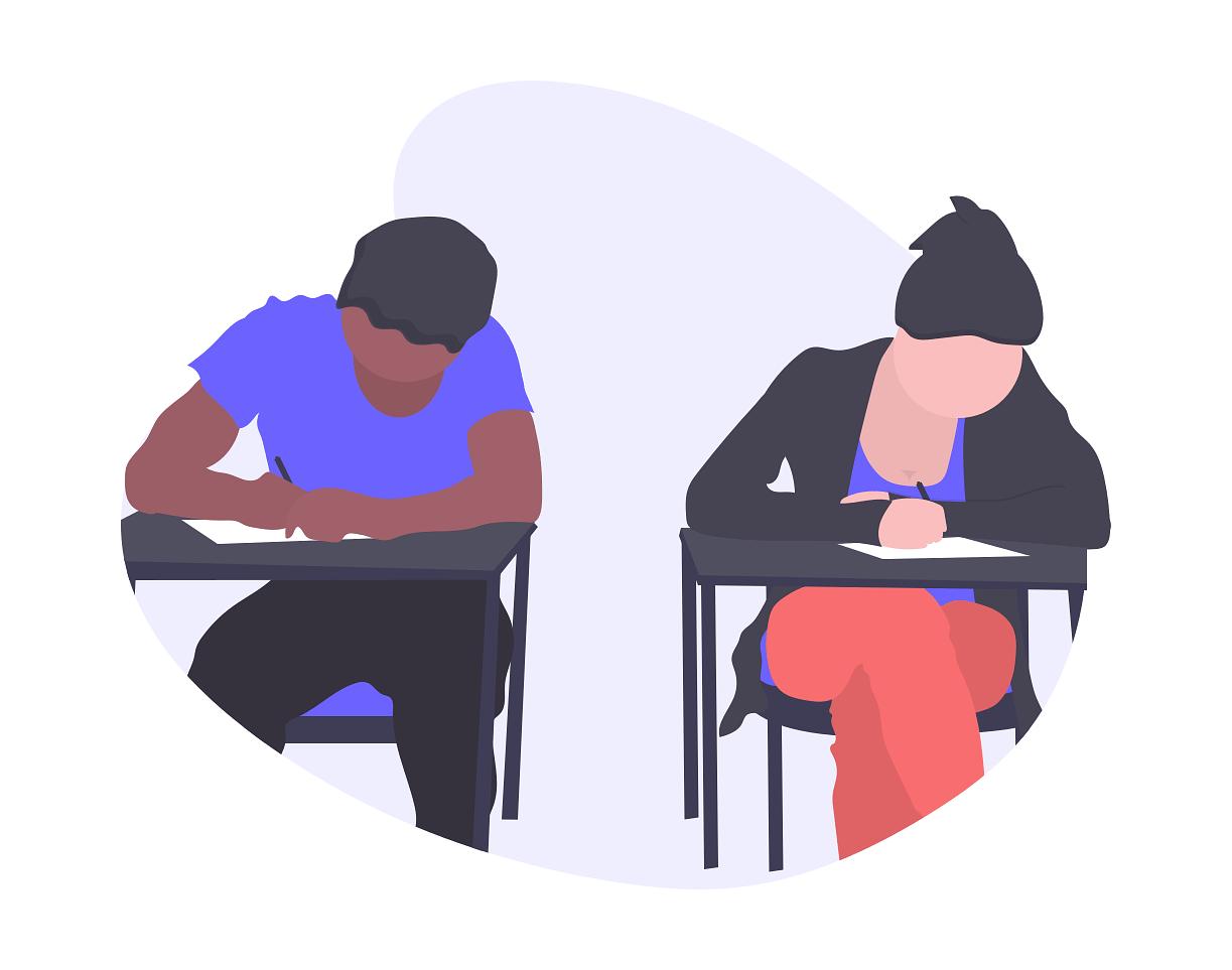 ترجمه تخصصی تمامی رشته های دانشگاهی