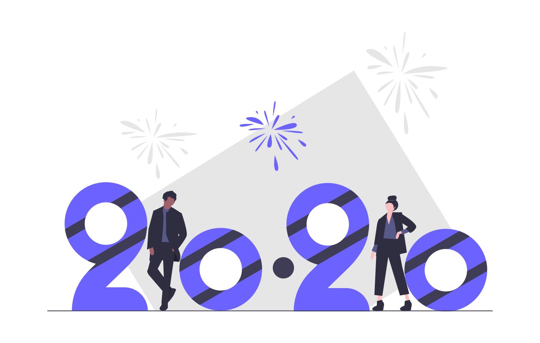 یادگیری بهتر در سال 2020
