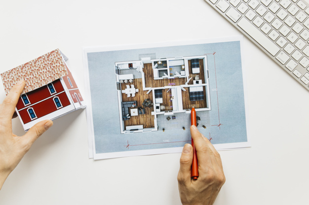 ترجمه مقالات معماری
