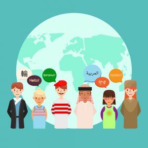 10 نکته عالی برای یادگیری انگلیسی