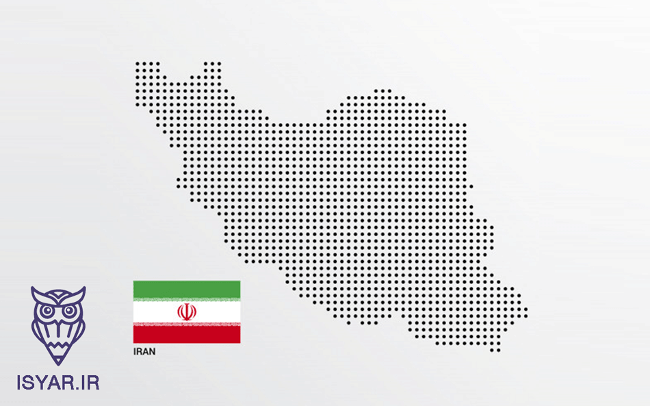 تاریخچه ترجمه در ایران