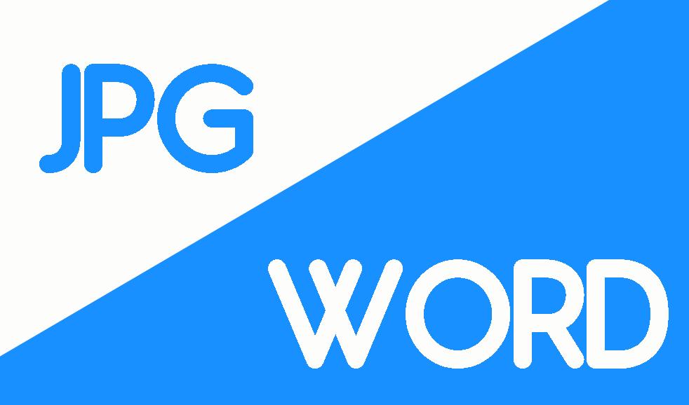 تبدیل pdf به متن فارسی