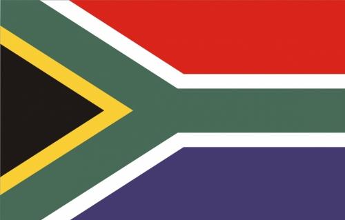 ویزای ترانزیت برای آفریقا