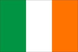 ویزای ترانزیت ایرلند