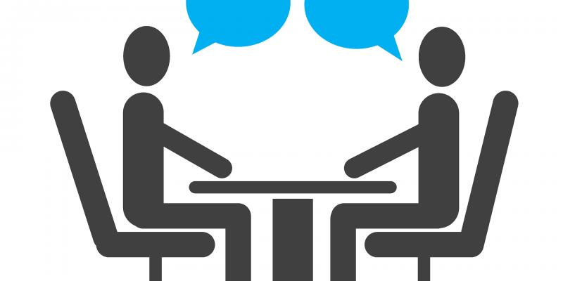 10 نکته ضروری در یادگیری مکالمه انگلیسی